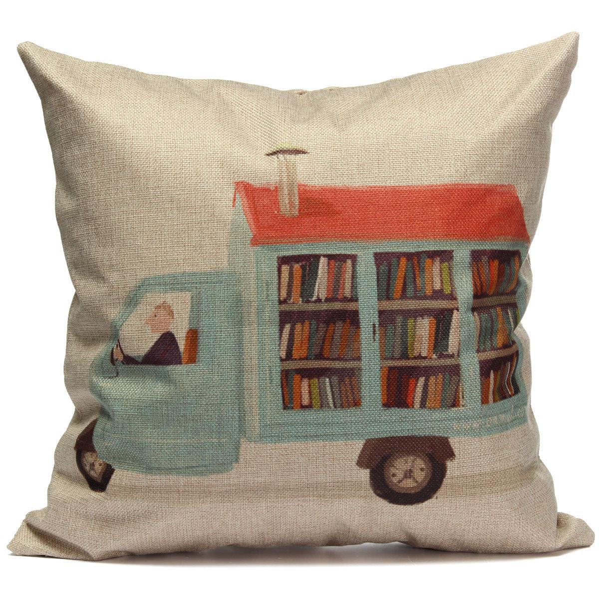 Vintage Square Linen Cotton Throw Pillow Case Cushion  : FB82161657E68B9226B923C6835633C6C6D2B6739D2683D22613CAF023D29303CFC8D29BEB7336039926C95683519A16C8F5C7 from www.ebay.com size 1200 x 1200 jpeg 389kB