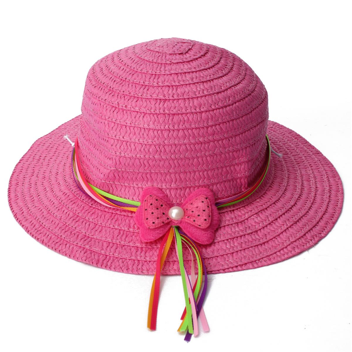 Sun Hat Summer