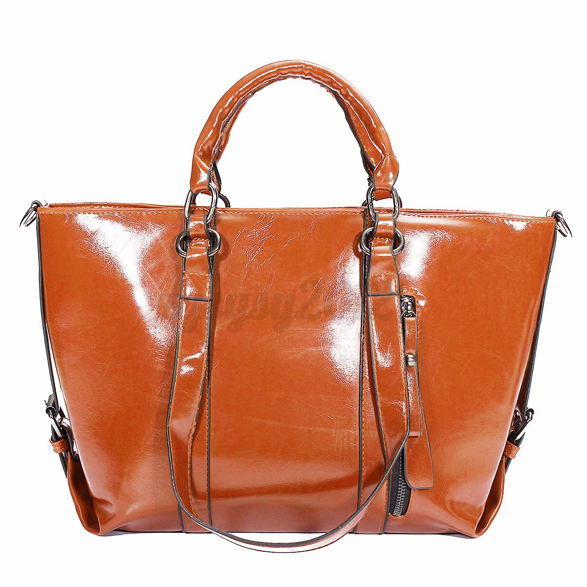 Find great deals on eBay for womens shoulder bag. Shop with confidence.