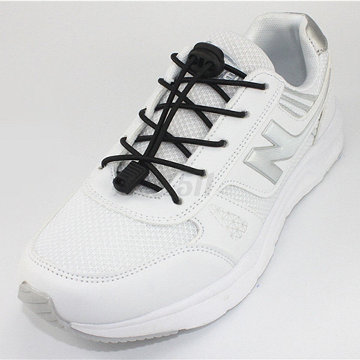 elastic shoe laces rebel sport 28 images elastic no