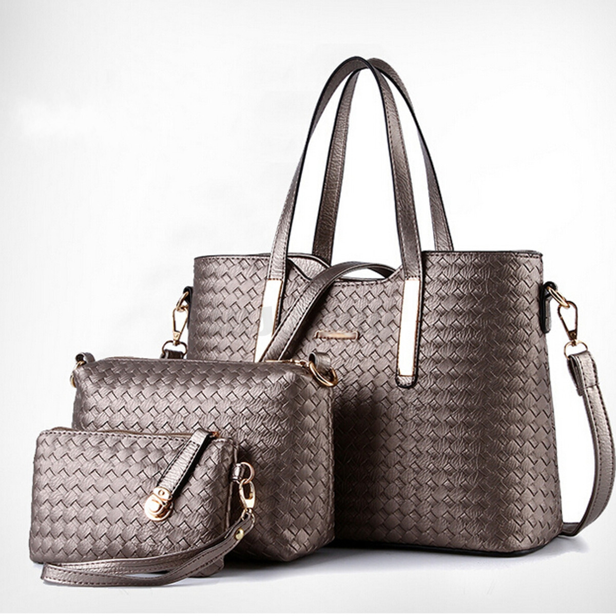 Shop 10mins.ml for your favorites handbags from Brahmin, Coach, MICHAEL Michael Kors, Dooney & Bourke, and Fossil. Designer purses including satchels, crossbody bags, clutches and wallets at 10mins.ml
