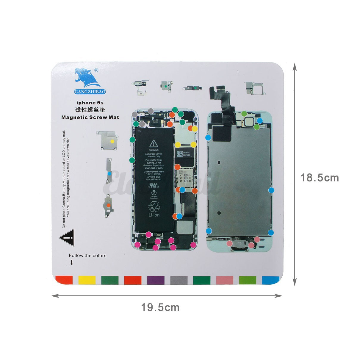 Iphone 4 Verizon Parts Diagram Free Engine Image Qewmsg 8x S Circuit 4s Block Flow Chart Elsavadorla Ipad 2 Exploded View