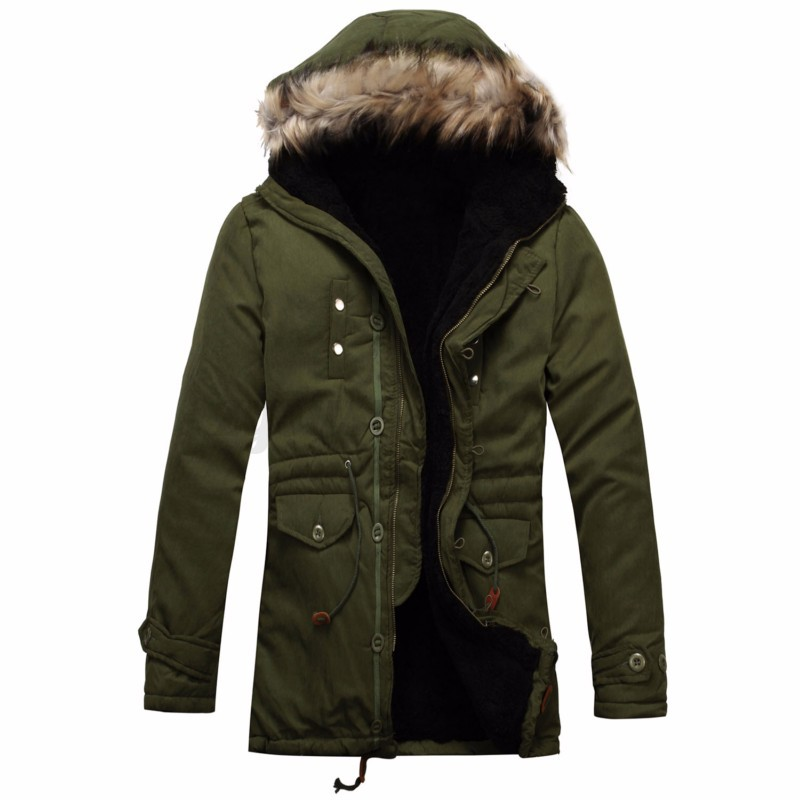 Free shipping on designer jackets for men at universities2017.ml Shop designer biker jackets, bombers, military jackets and more. Totally free shipping & returns.