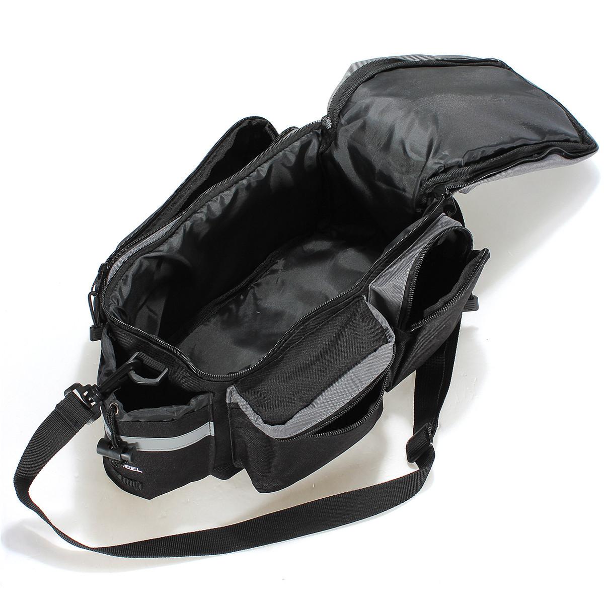 fahrrad gep cktasche satteltasche fahrradtasche. Black Bedroom Furniture Sets. Home Design Ideas