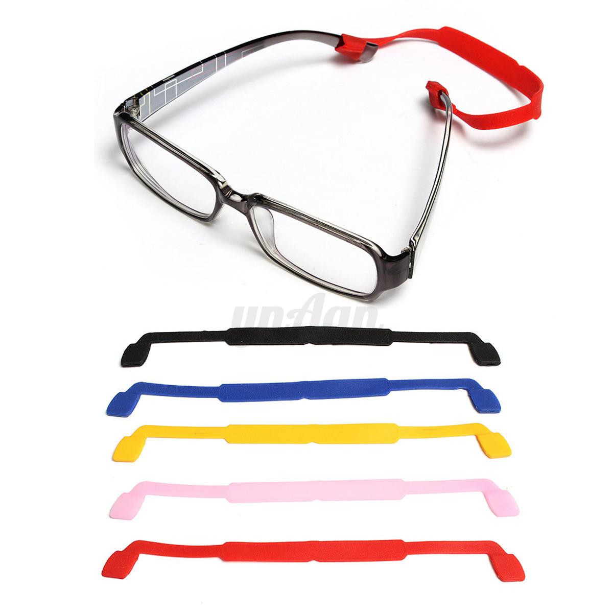 cordelette lunette attache cha ne chainette cordon. Black Bedroom Furniture Sets. Home Design Ideas