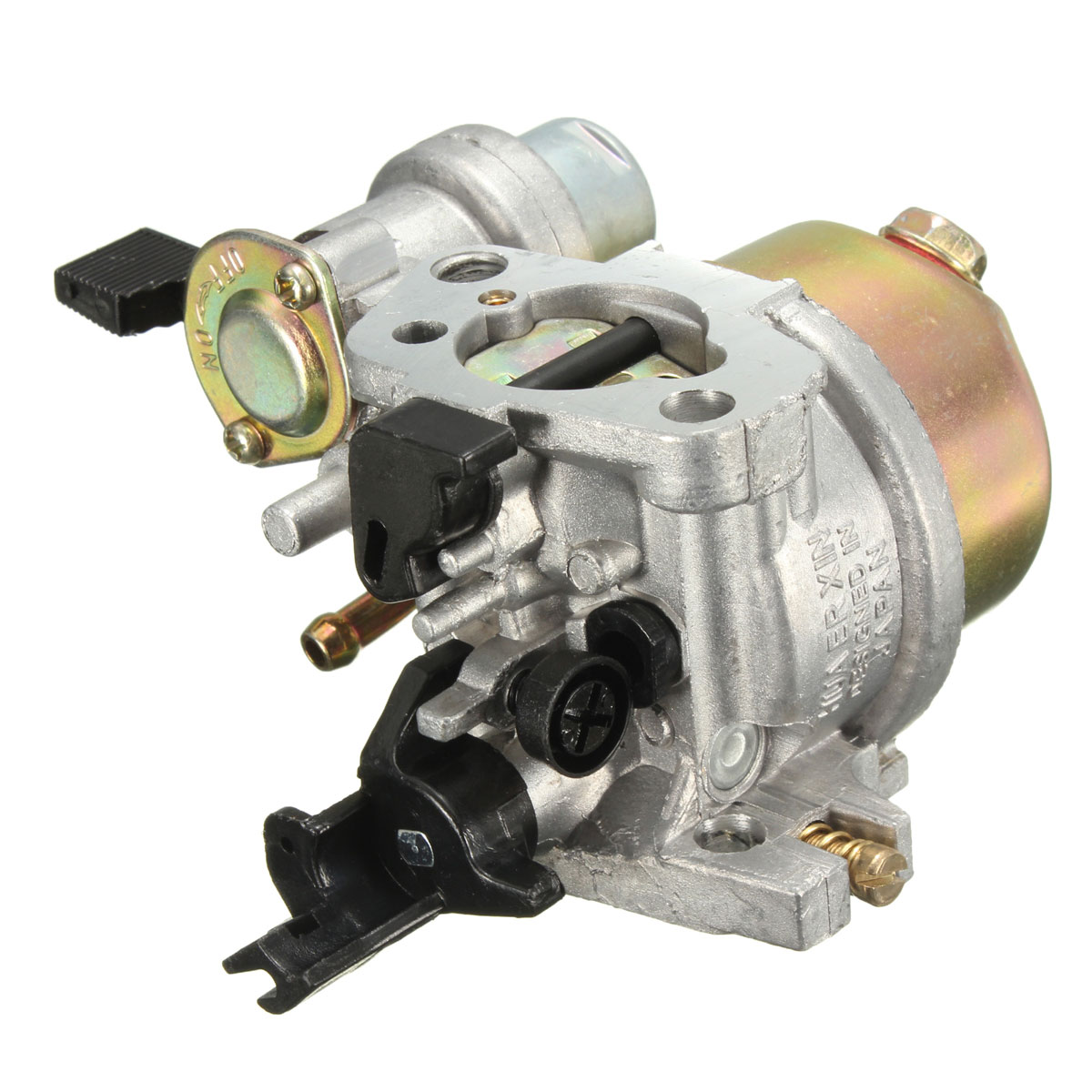 Replacement carburetor carb for honda gx110 gx120 110 120 for Honda motor credit payoff