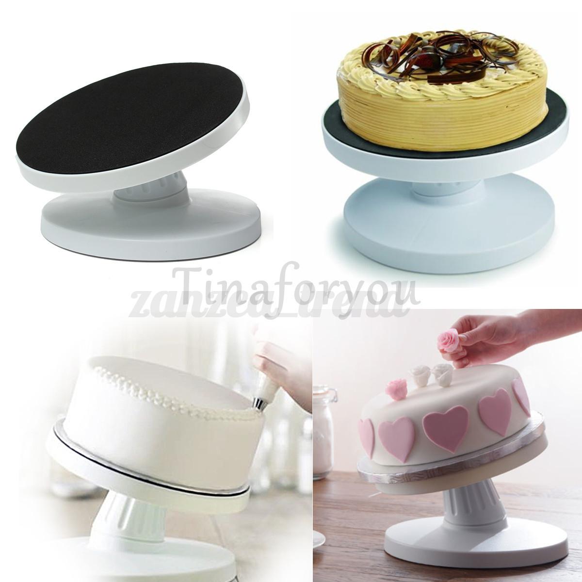 Torstenst nder kuchen drehteller kuchenplatte tortenplatte - Ebay kuchen ...