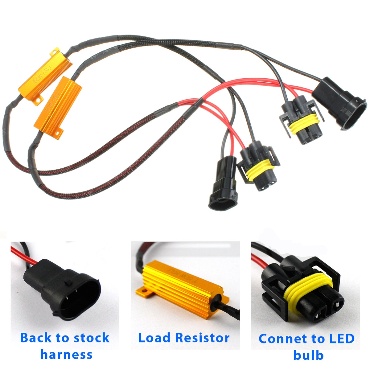Snap Colorful Hid Light Relay Wiring Diagram Festooning Photos For H4 Led Bulb Hi Lo Beam Wire Get Free Image About