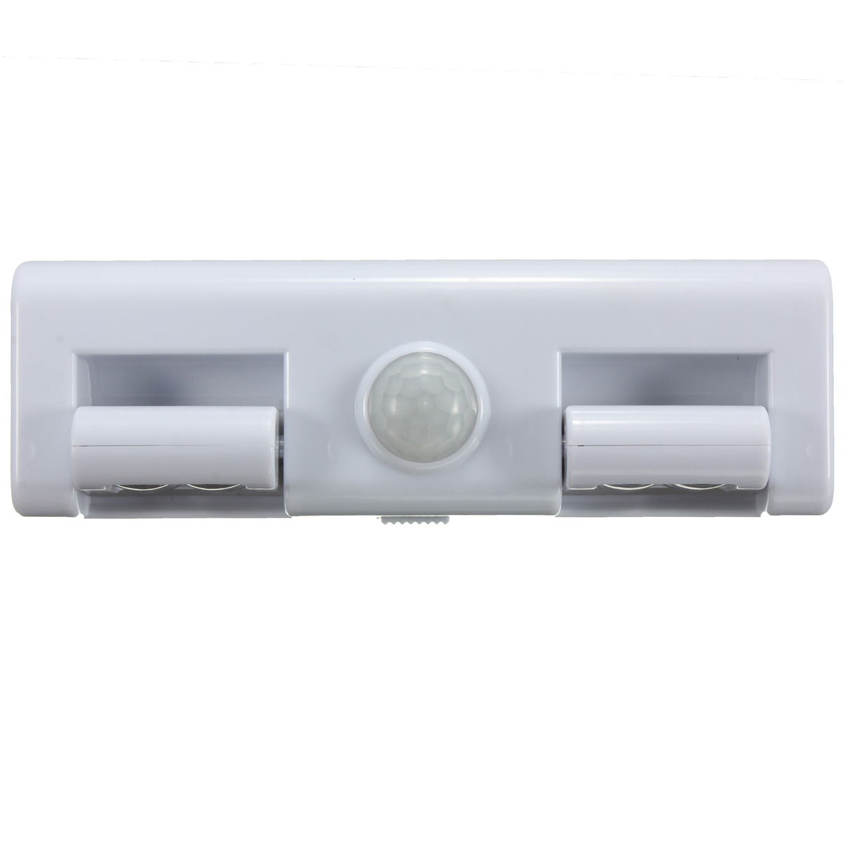 battery operated cabinet lights 8 led induction battery operated light pir motion sensor 11904