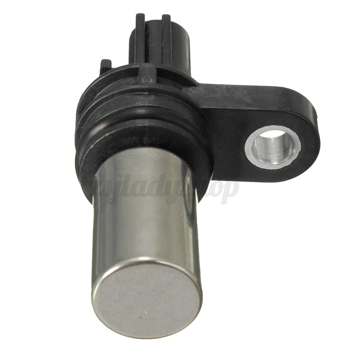 Crankshaft Camshaft Position Angle Sensor For Nissan NP300