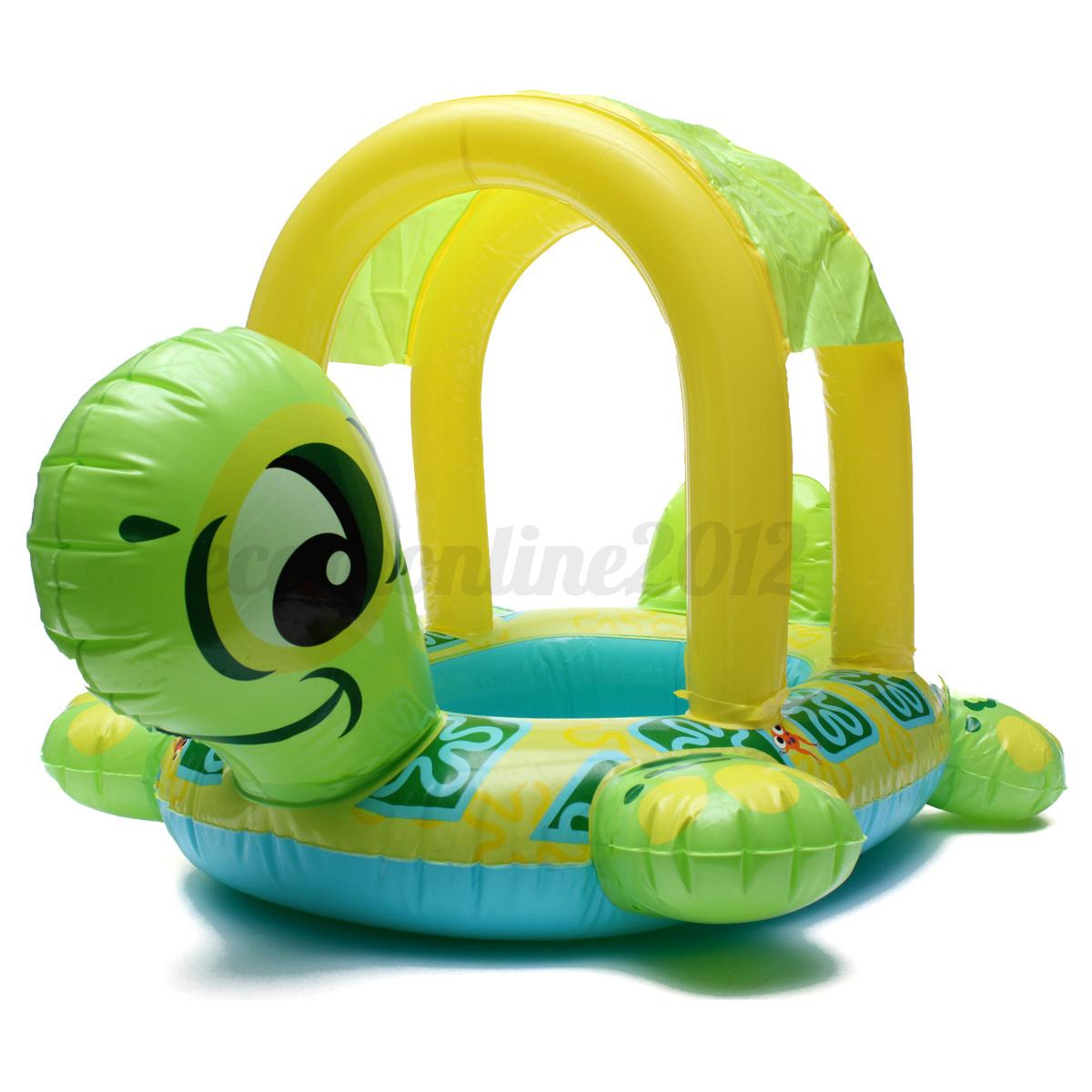 pvc baignoire bou e gonflable piscine natation pour 6 36. Black Bedroom Furniture Sets. Home Design Ideas