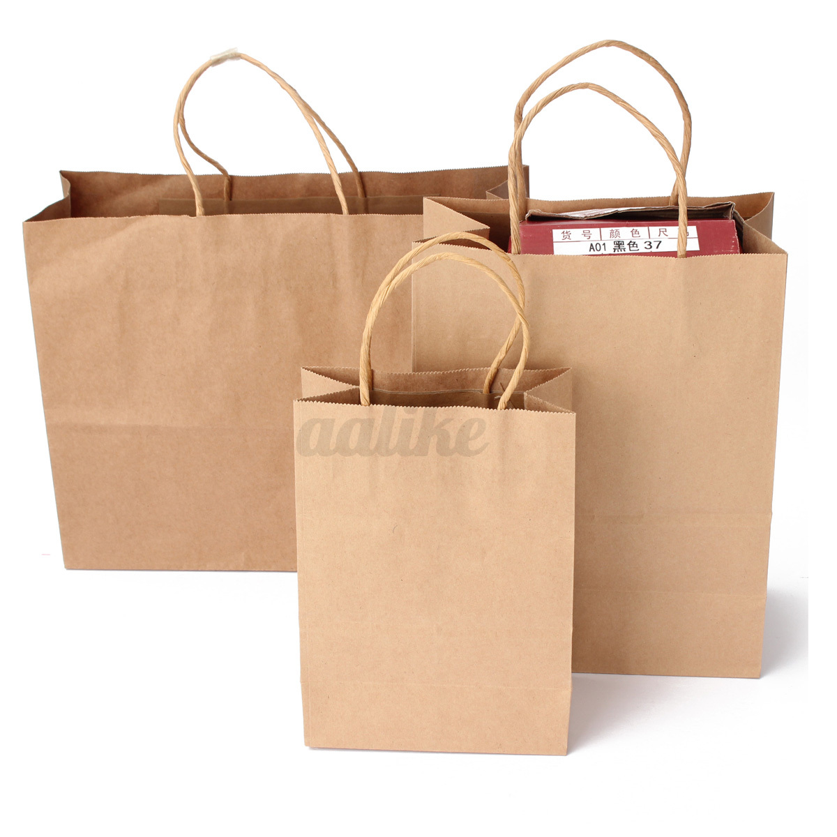 4c27172f0806 Paper Shopping Bags Bulk | Stanford Center for Opportunity Policy in ...