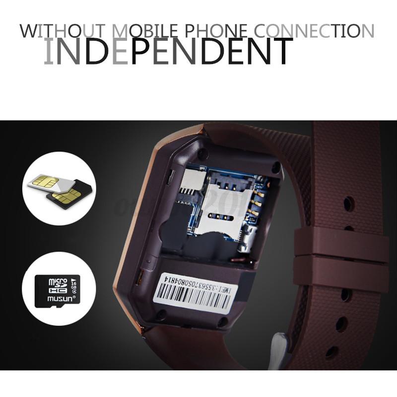 Coque Iphone Imprimante D