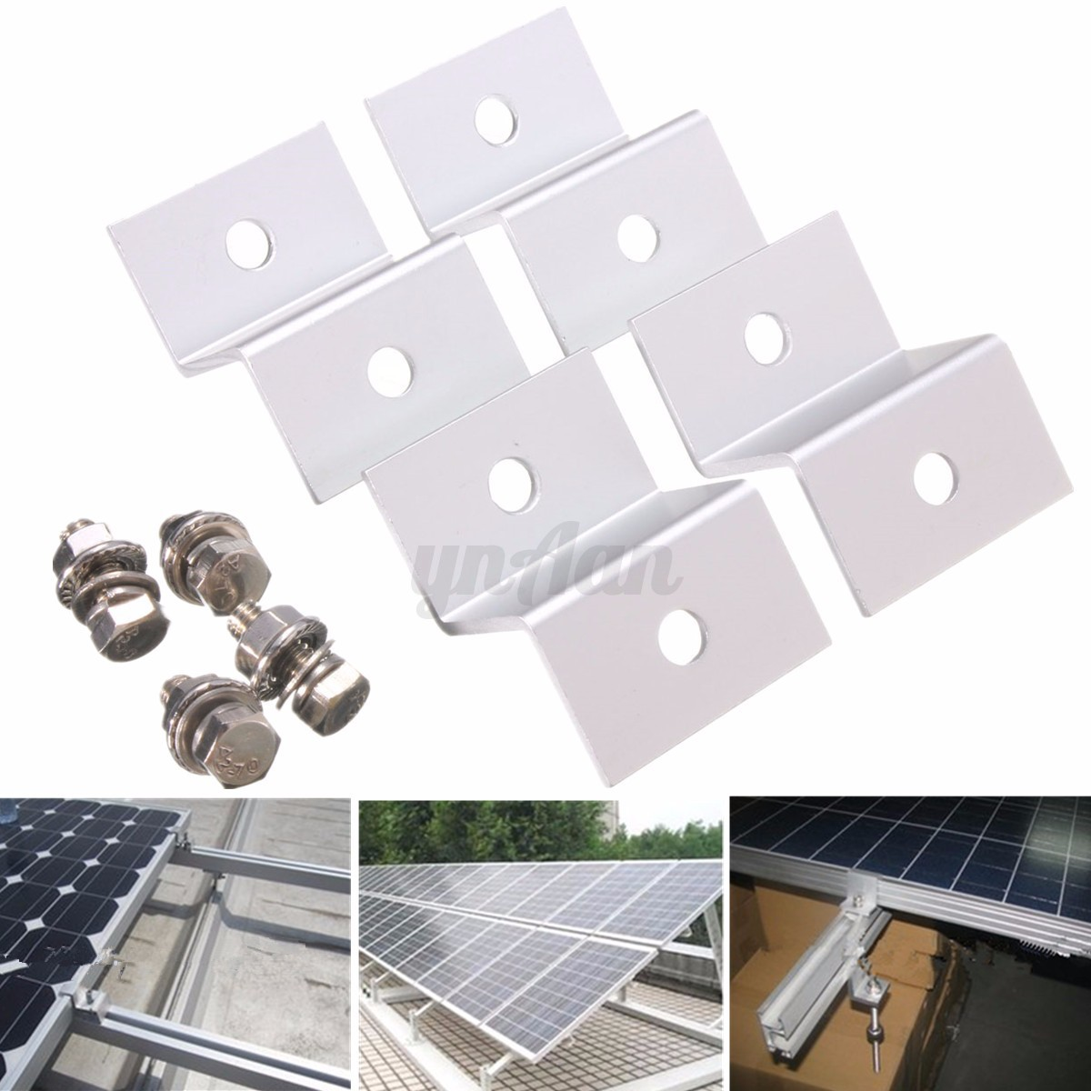 100w 200w 300w 400w 500w 1kw semi flexible solarpanel solarmodul wohnmobil ebay. Black Bedroom Furniture Sets. Home Design Ideas