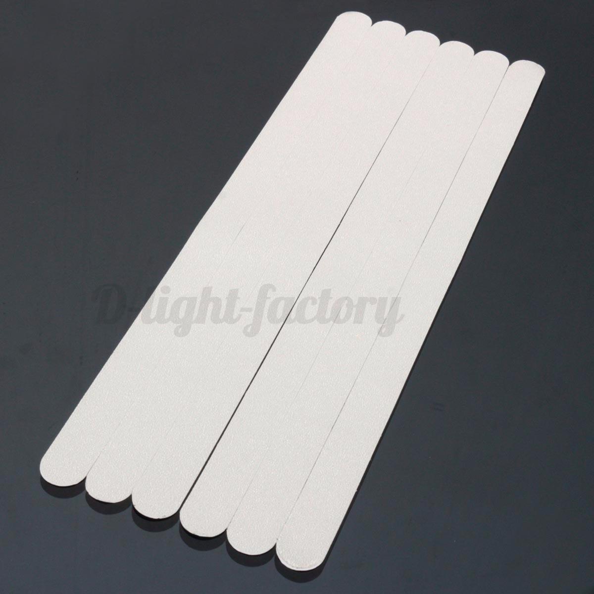 Anti Slip Floor Strips : Non slip bath grip stickers shower anti strips pad