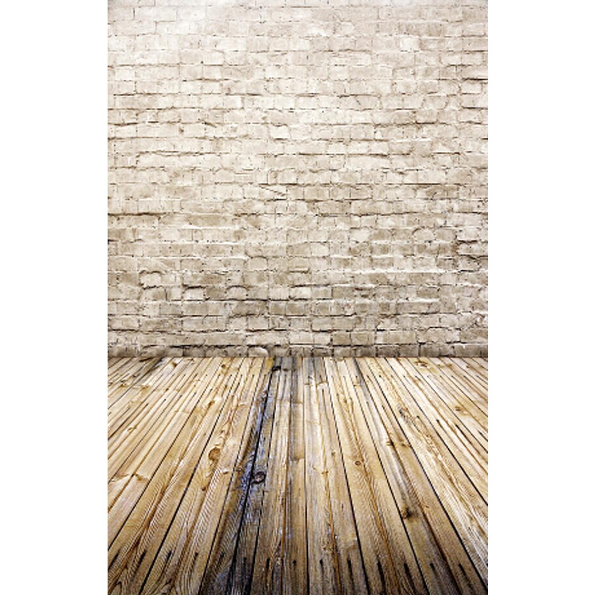 21 types vinyl wood wall floor photography studio prop backdrop background 3x5ft ebay