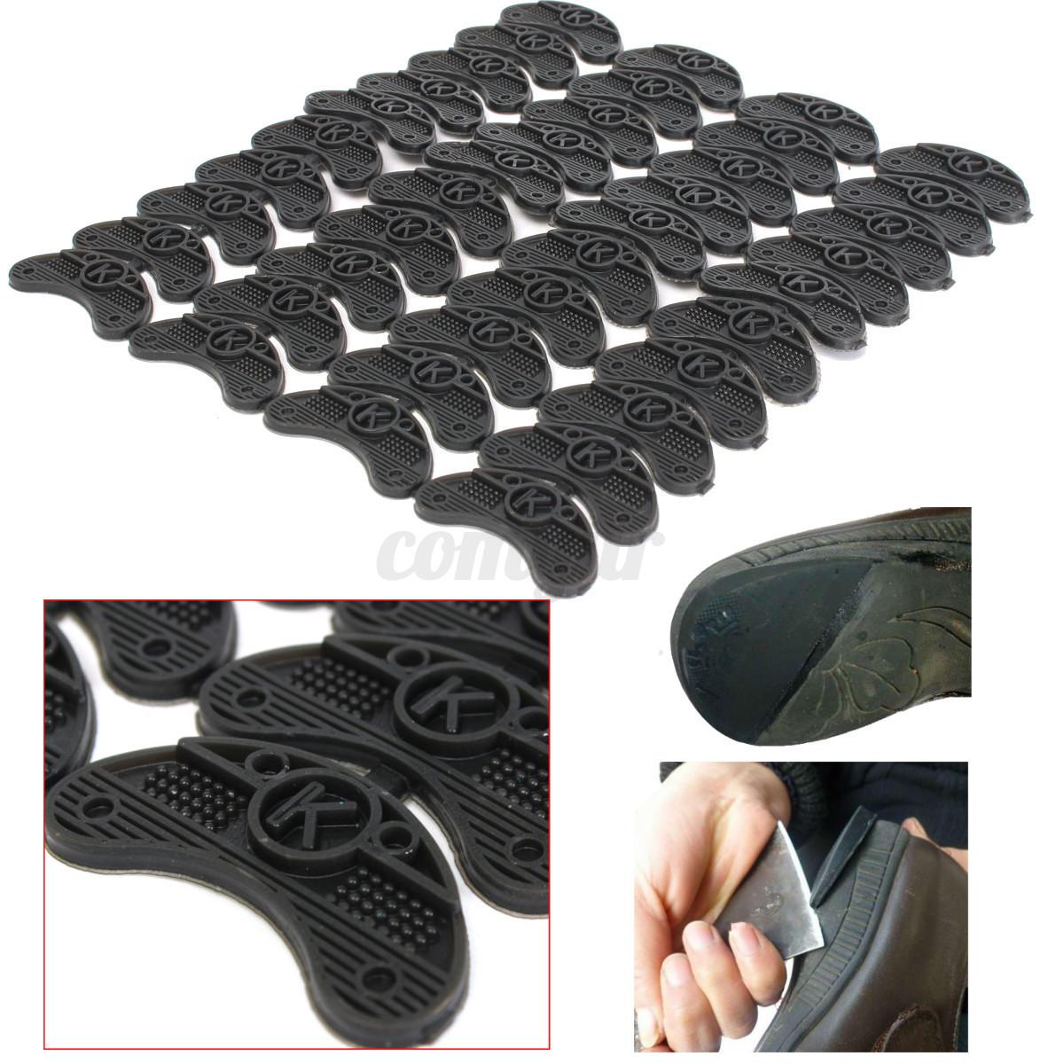 Shoe Sole And Heel Repair Kit