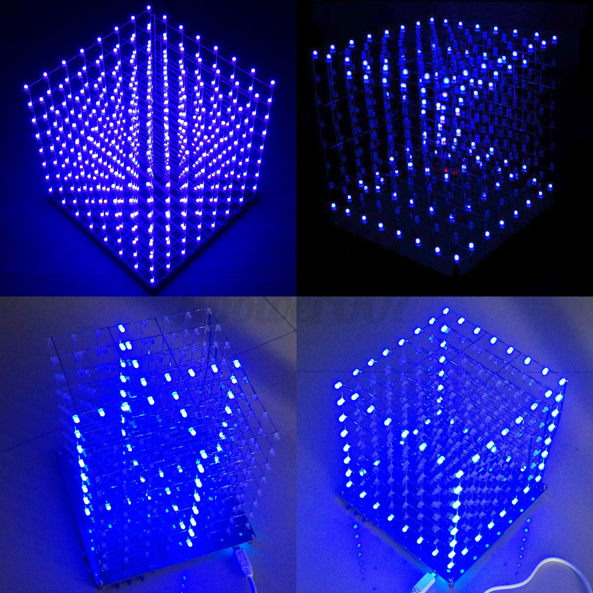 4x4x4 Led Cube as well 184 further Main together with Akku Und Fernbedienung Ir 50c moreover Watch. on ledcube