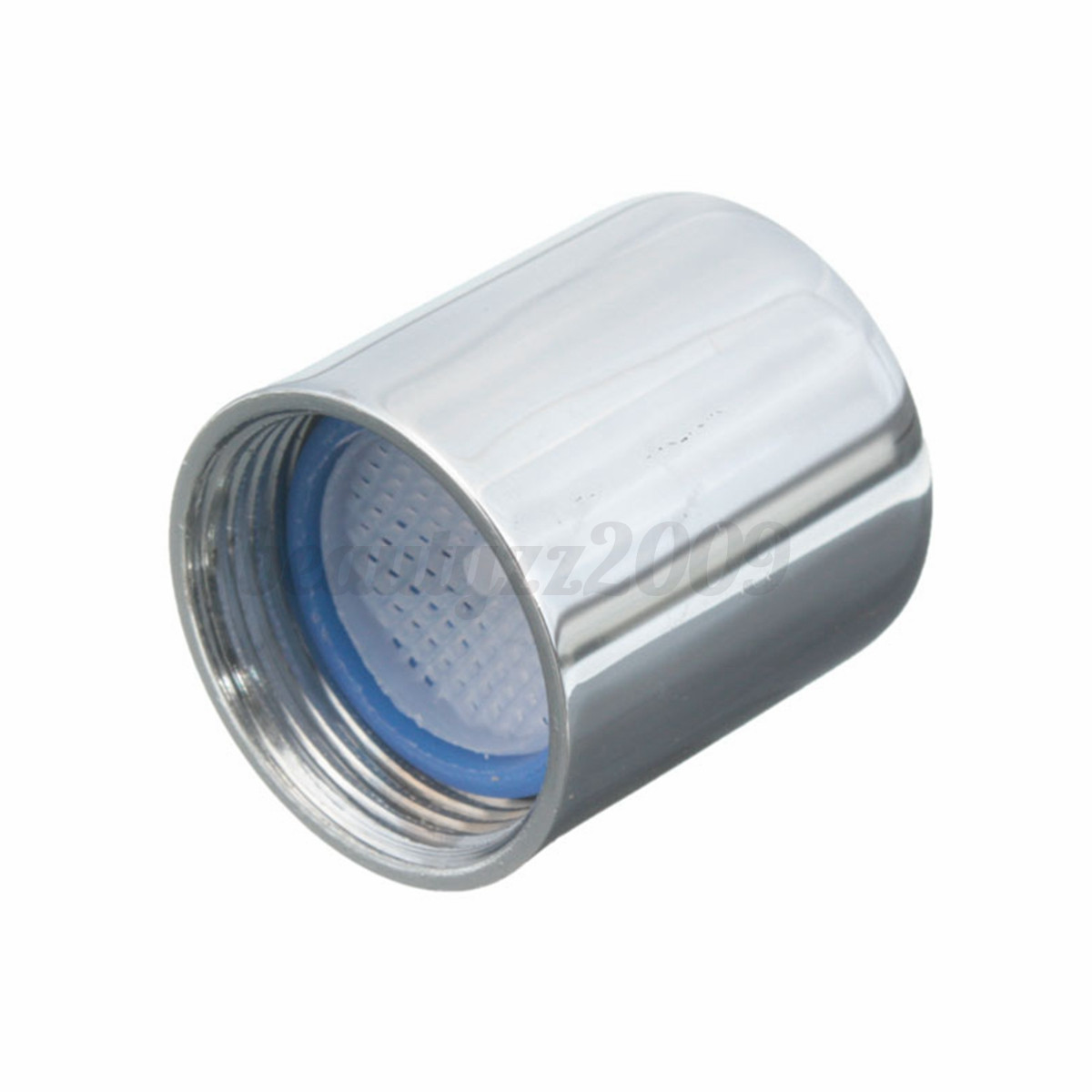 Chromed 16 24mm Swivel Water Tap Aerator Nozzle Faucet Spout Filter Adapter Home Ebay