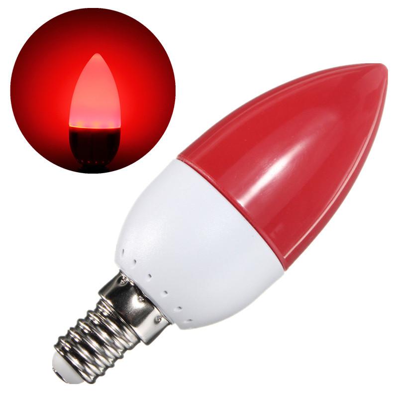 e14 5w led kerzen lampen gl hbirne leuchtmittel gl hlampe birnen leuchte licht ebay. Black Bedroom Furniture Sets. Home Design Ideas