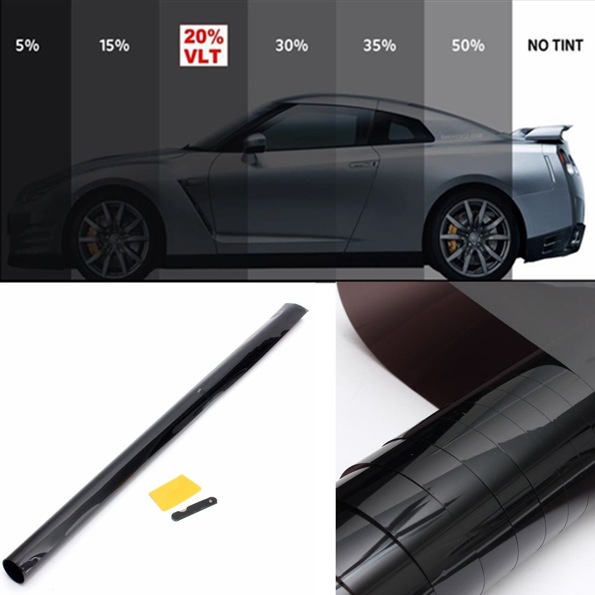 rc cars free shipping with 292168665292 on ExtremeMachinesDodgeRamTriBand118RTRRCTruck besides Nissan Skyline Gtr35 1 14 Scale Rc Drift Car Free 4pcs Dfirt Tire Myshop8 I1047741B 2007 01 Sale I besides Wltoys A949 A959 A969 A969 Rc Car Spare Parts Motor Gear as well Heng Long 3818 And All Rc Tank 116 2 4ghz New Radio Control Universal Upgrade Kit 2 4 Transmitter2 4g Receiver 2 4g Line together with Nikko Rc Vaporizr 2 Blue.