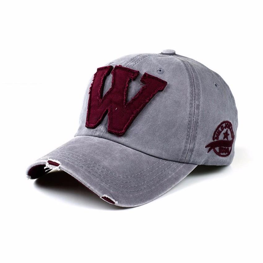 4b3c9f935d5 Men Women Baseball Sport Golf Cap Adjustable Hip-hop Visor Snapback Hat  Trucker