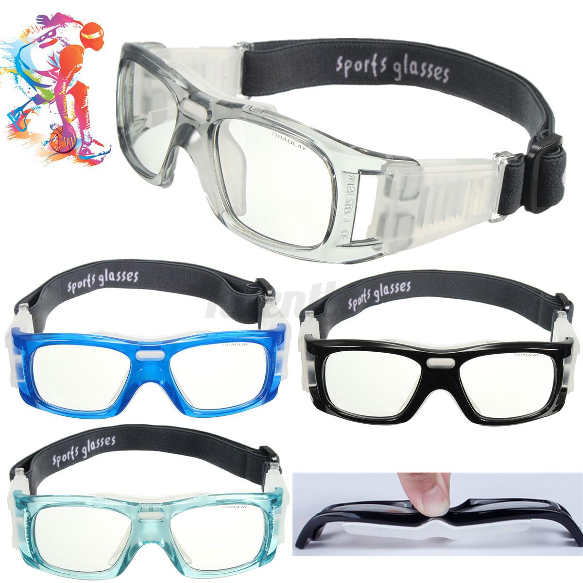 79904bd0695 Sports Eyewear Frames. Sports Protective ...