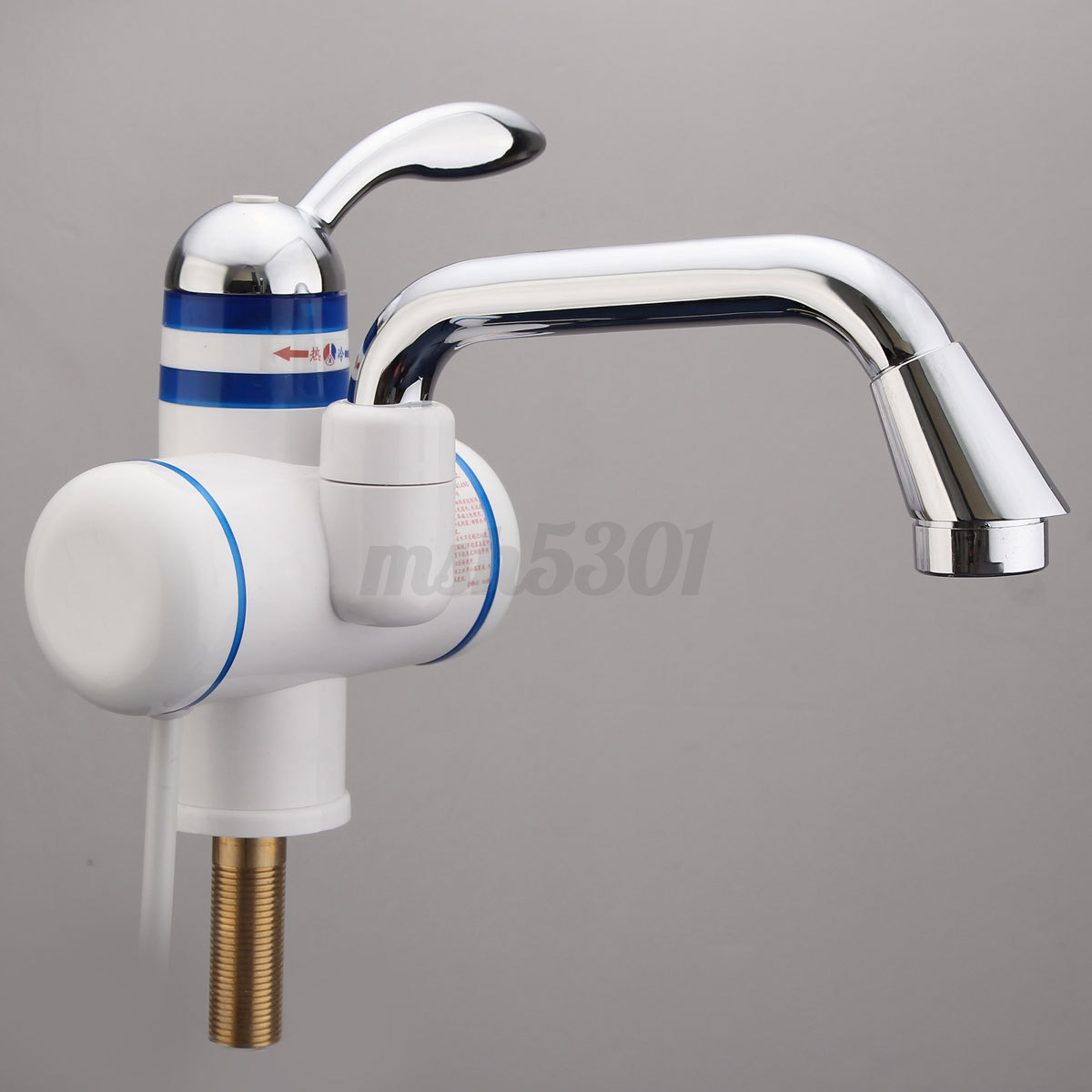 Kitchen Faucets For Sale On Ebay