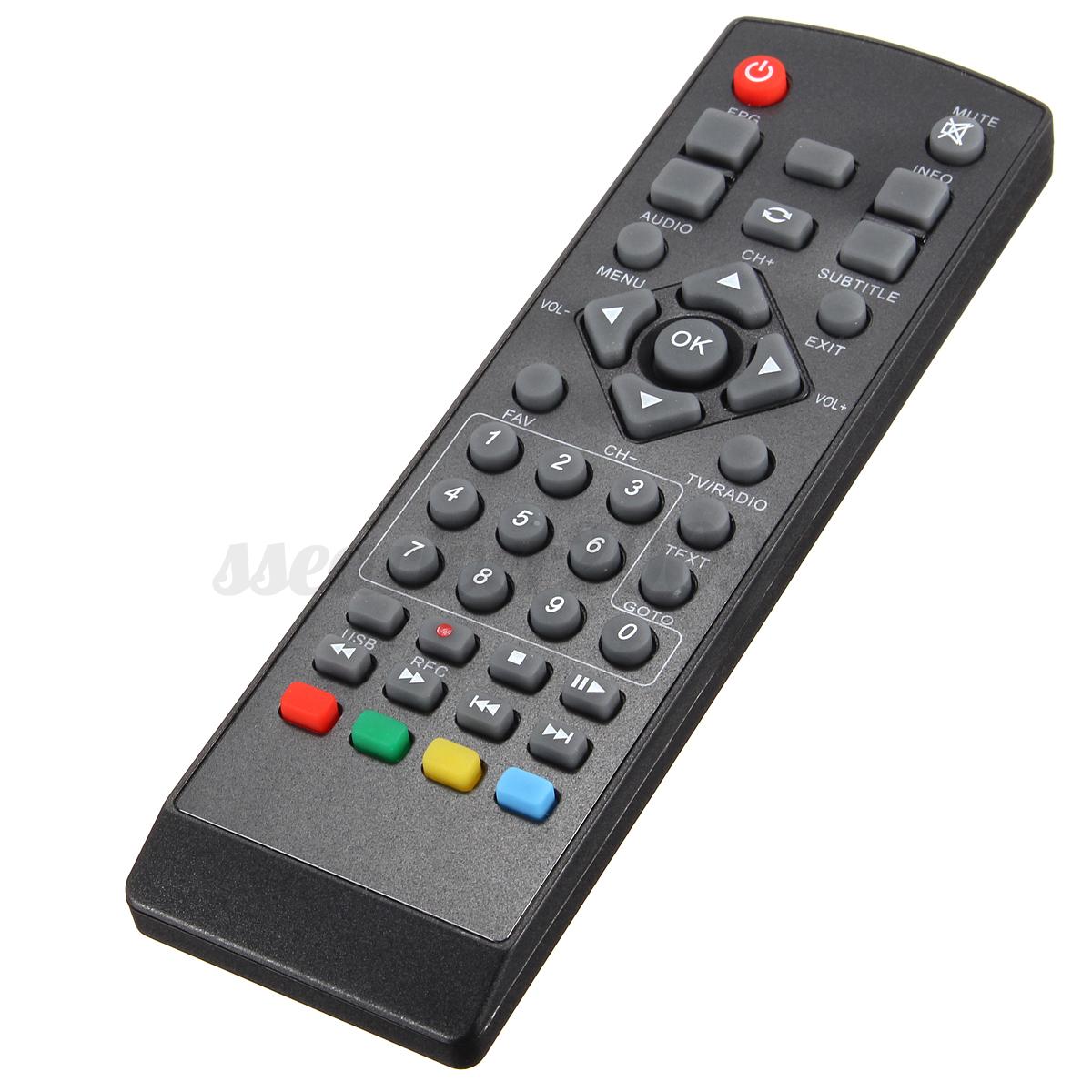eu full hd 1080p dvb t2 s2 video broadcasting satellite. Black Bedroom Furniture Sets. Home Design Ideas