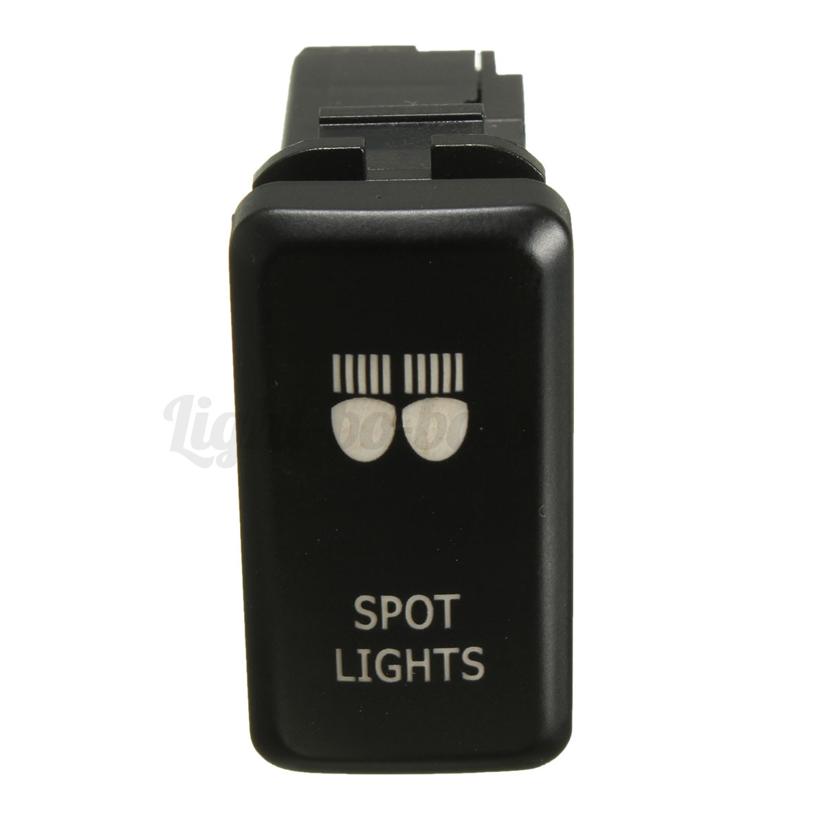 12v push green led spot light switch for toyota 3800 series 3 wiring diagram ccc series 3 wiring diagram