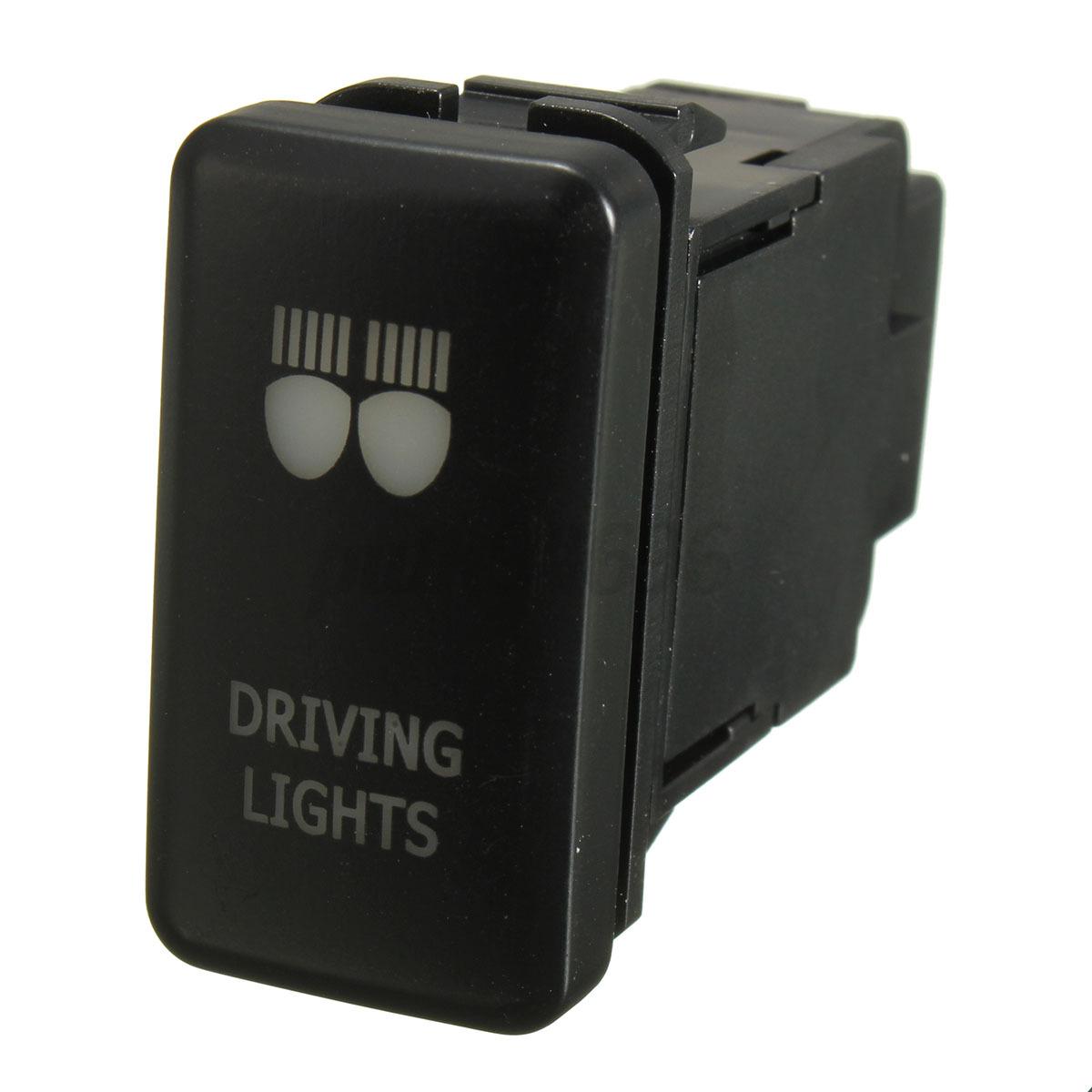 on 2 switch fog light wiring diagram fj cruiser