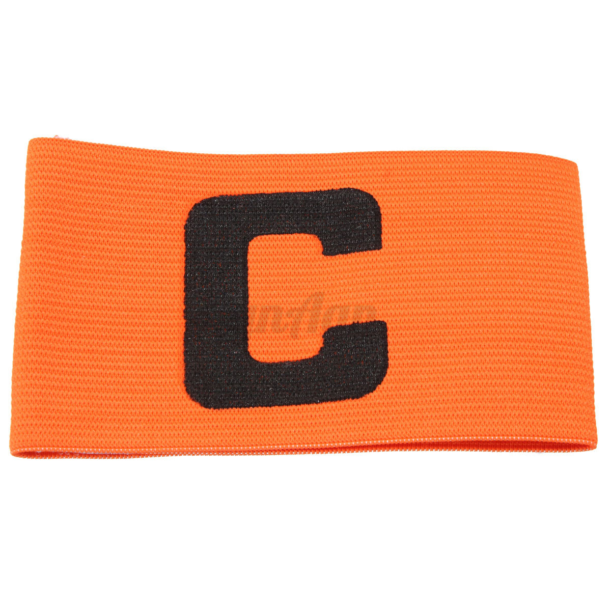 bands that start with the letter c letter c football soccer gear elastic captain teammate 4497