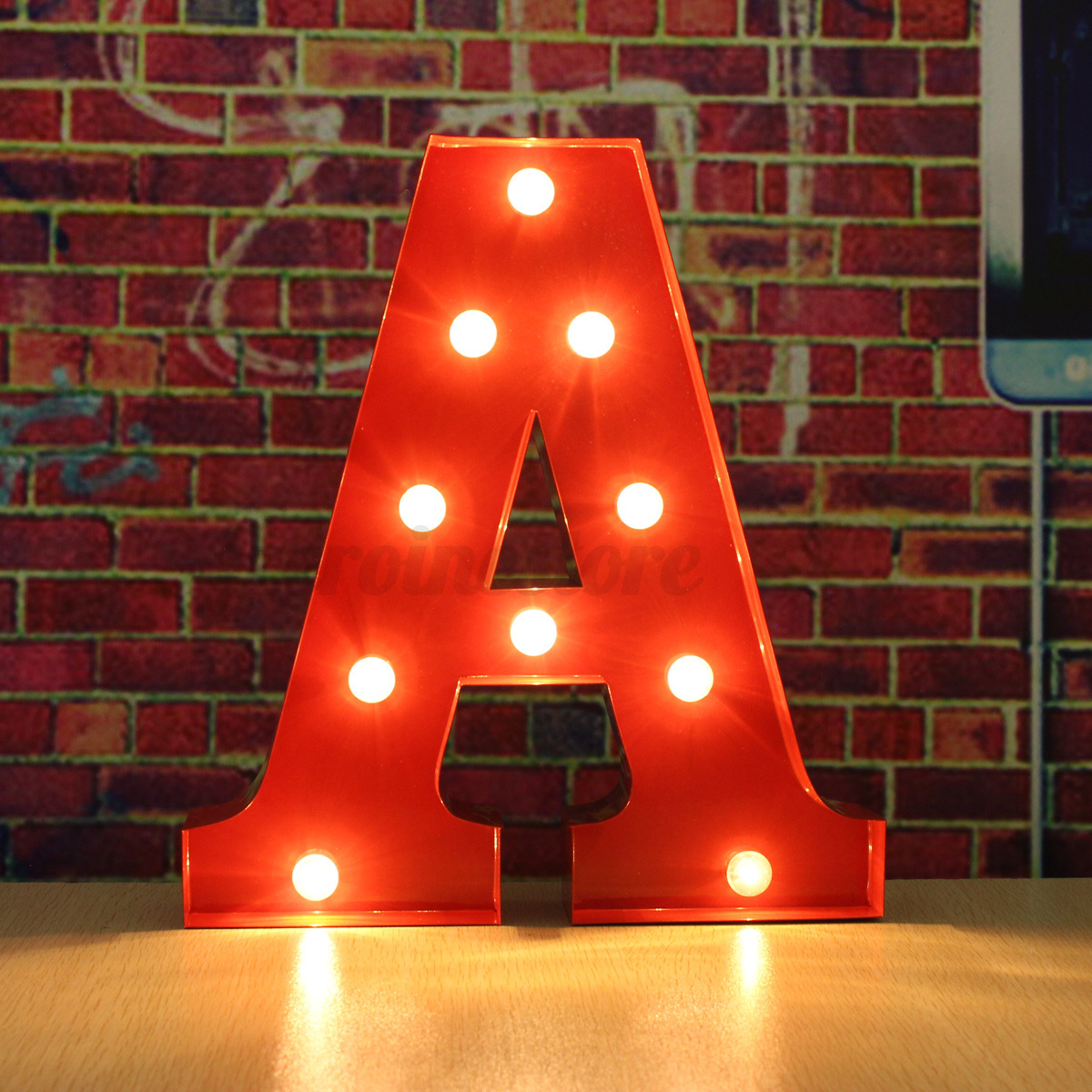 light up letters sign 12 quot led marquee letter alphabet lights a to m circus 17487 | 00D799859A8D9096913D9A8C47F62756D616A4439C469BCF5399D2C226569D9BD2CC739B8523D2C8CECA93D2935BCE93CF5363C90366BE23CB16F52353