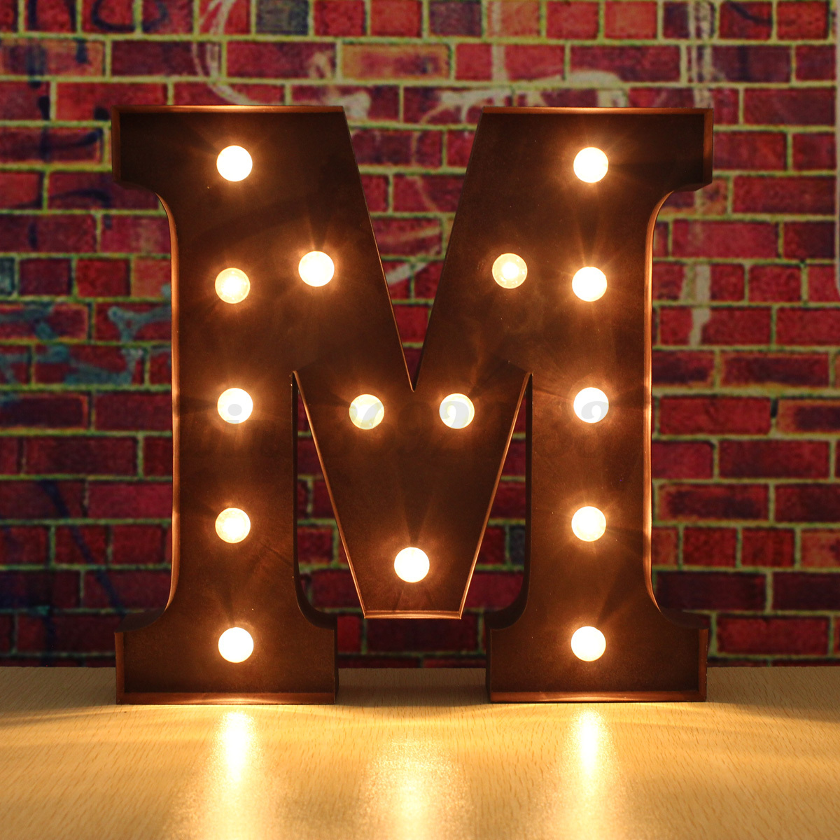 letters with lights fashion led 12 39 39 marquee letter lights vintage circus 23435 | 1BD793962696917633D46393CD03CE33CCD62A9ECF93C7469C66C96AD28346C946D2569E37C6CCD2339C7373D24E9A66C9CD3663639AE1635373CDA0C6