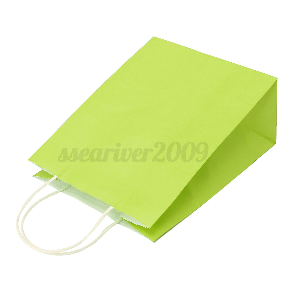 is tissue paper recyclable Tissues tissues are made from paper but they are not accepted in mixed paper recycling streams because they could potentially spread disease to the staff at the recycling center or paper mill.