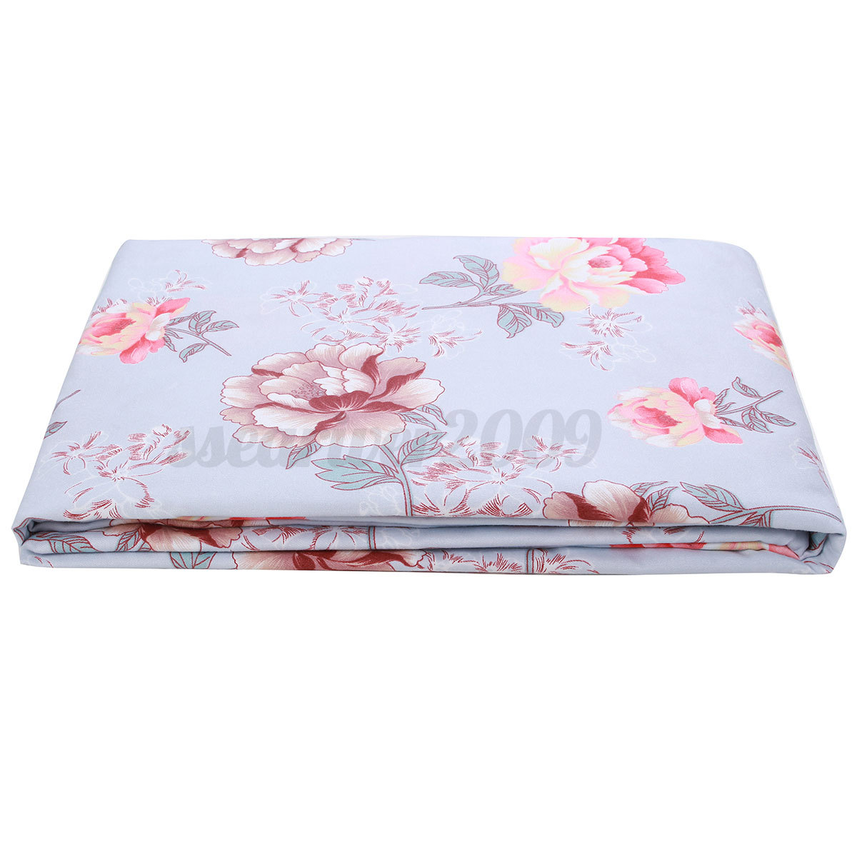 Sofa-Chaise-Cover-Housse-Etui-Couverture-elasticite-Protecteur-Deco-Salon-Maison