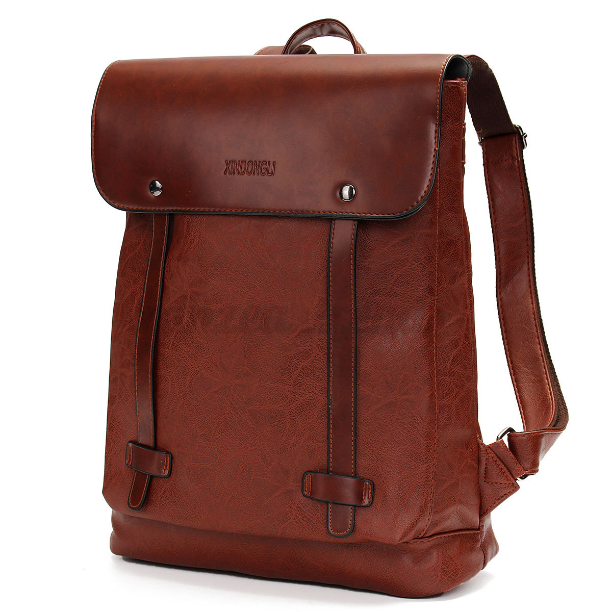 98ab2a1703d4 Leather Backpack Bag Uk | Stanford Center for Opportunity Policy in ...