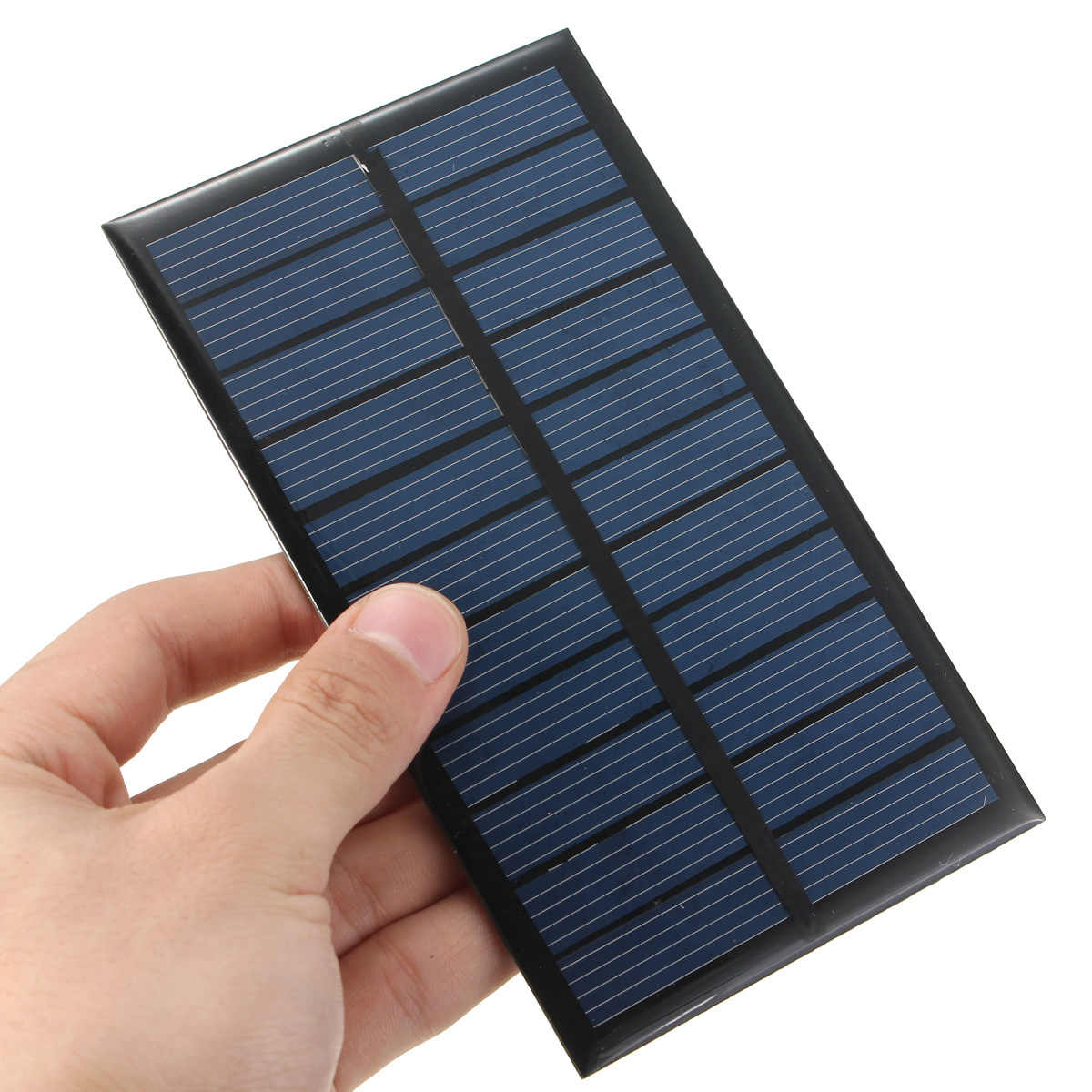 Diy Solar Panel Mobile Chargergreen Lab Usb Charger Scc3 12 Volt 20 Amp Charge Controller 150x86mm 5 5v 1 6w Solarpanel Solarmodul Photovoltaik