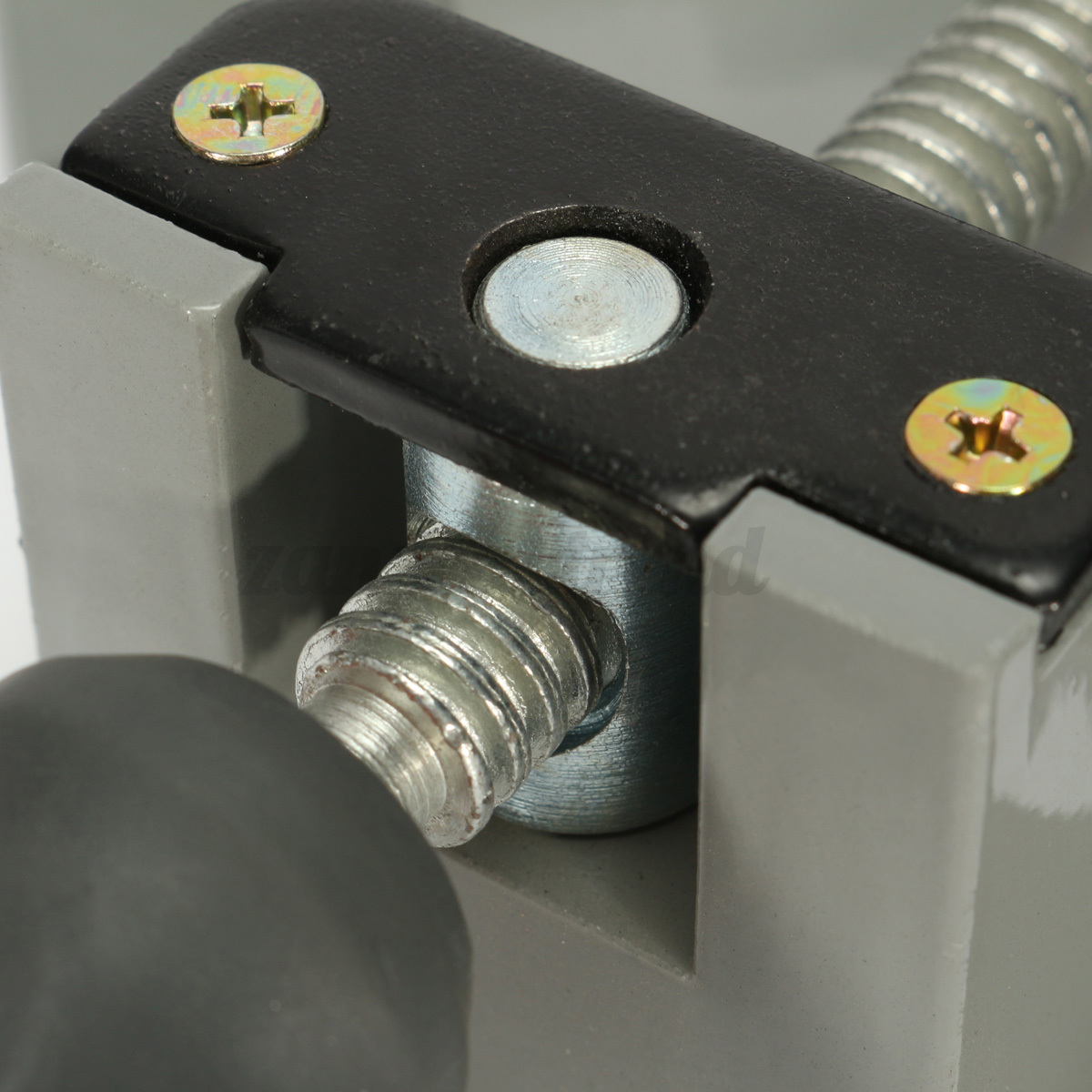 Details about UK 90 Degrees Corner Clamp Right Angle Woodworking Vice ...