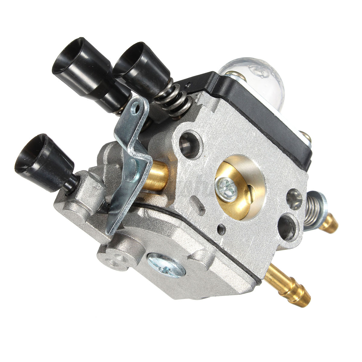 Stihl Blower Parts Manual Chainsaw Diagram Further Carburetor Carb Carburettor Part For 1200x1200