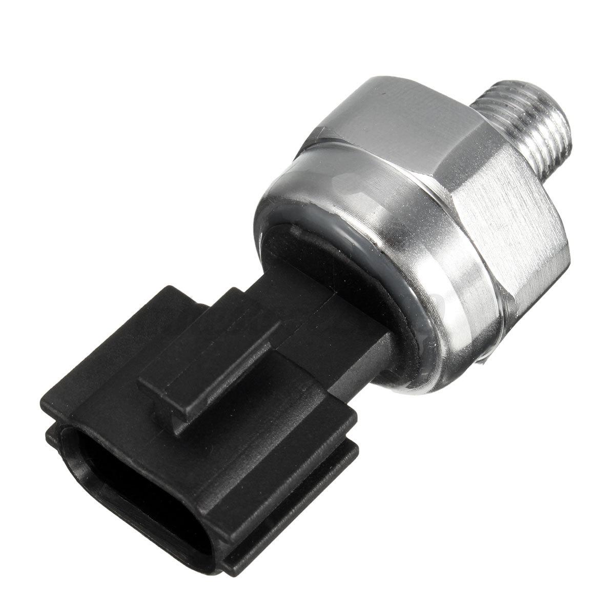 Nissan Oil Pressure Switch Wiring Diagrams 25070 Cd00a Sensor Sender For Cummins Isx