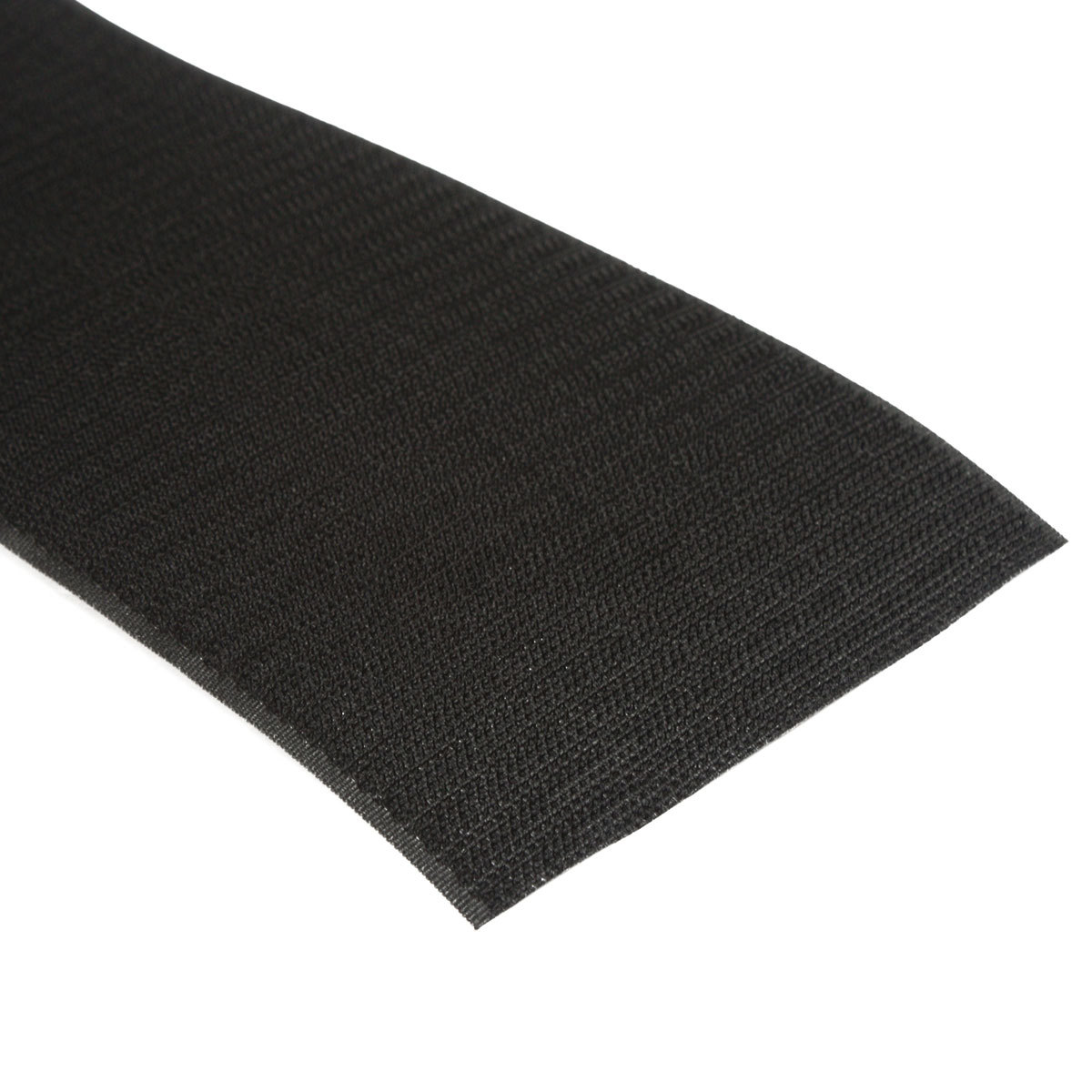 5m length 100mm width floor cable wrap tape carpet nylon wire organiser cover ebay. Black Bedroom Furniture Sets. Home Design Ideas