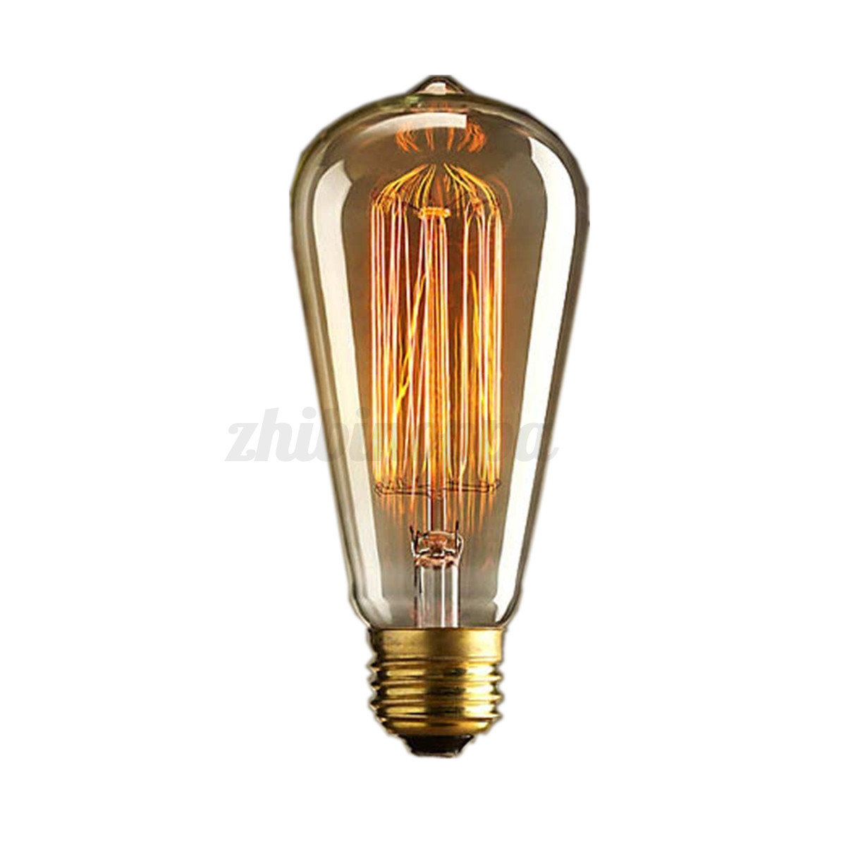 Ceiling Lamp Holder Kit To Pin On Pinterest E27 Brass Copper Holderwireceiling Base Pendant Light Without