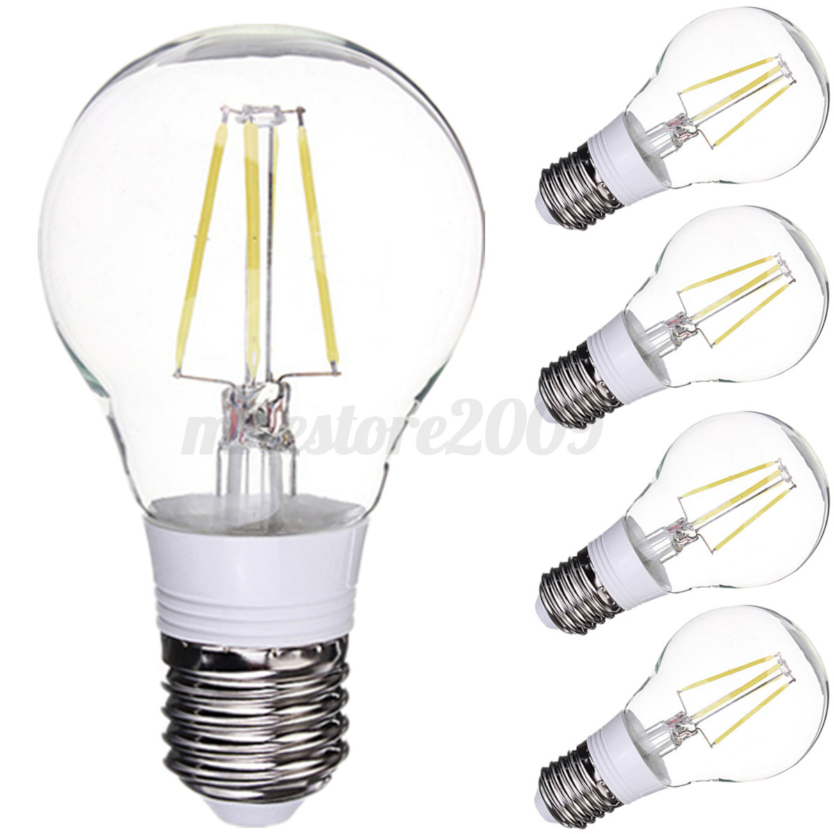 e27 e14 gu10 g9 5 6 7 9 12 15 40w 5730 led smd ampoule lampe bulbs globe edison ebay. Black Bedroom Furniture Sets. Home Design Ideas