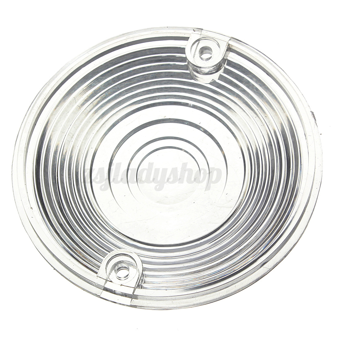 391529805457 in addition 262236237382 in addition Fiandiceledt additionally 272297039839 in addition Cree Xbd Dc12 24v White Canbus 30w T20 7440 Led Backup Light Brake Light. on harley turn signal bulbs