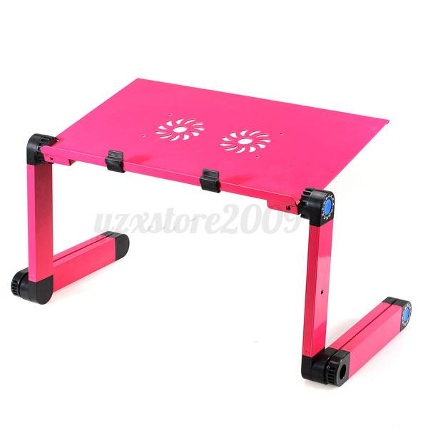 360 portable support table d 39 ordinateur tablette. Black Bedroom Furniture Sets. Home Design Ideas