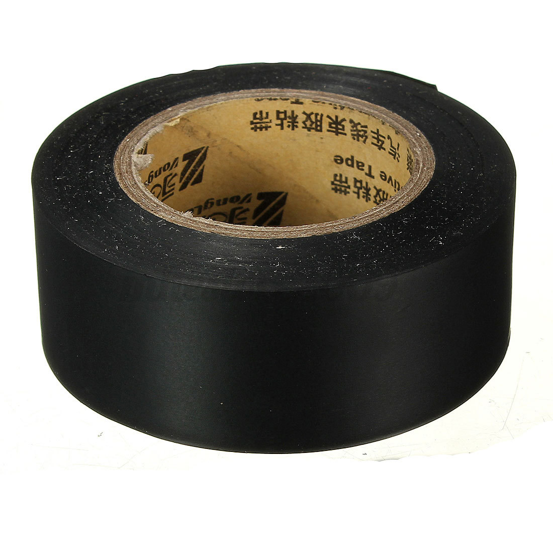Classic Car Wiring Loom Tape Solutions Automotive Black Harness Roll Pvc Motor 18mx10 17 18 19mm