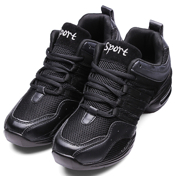 hip hop shoes 2017 - photo #20