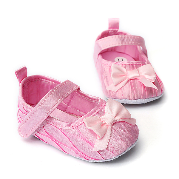 Cute pink flower baby girl soft sole sneaker toddler shoes for 0 cute pink flower baby girl soft sole sneaker mightylinksfo