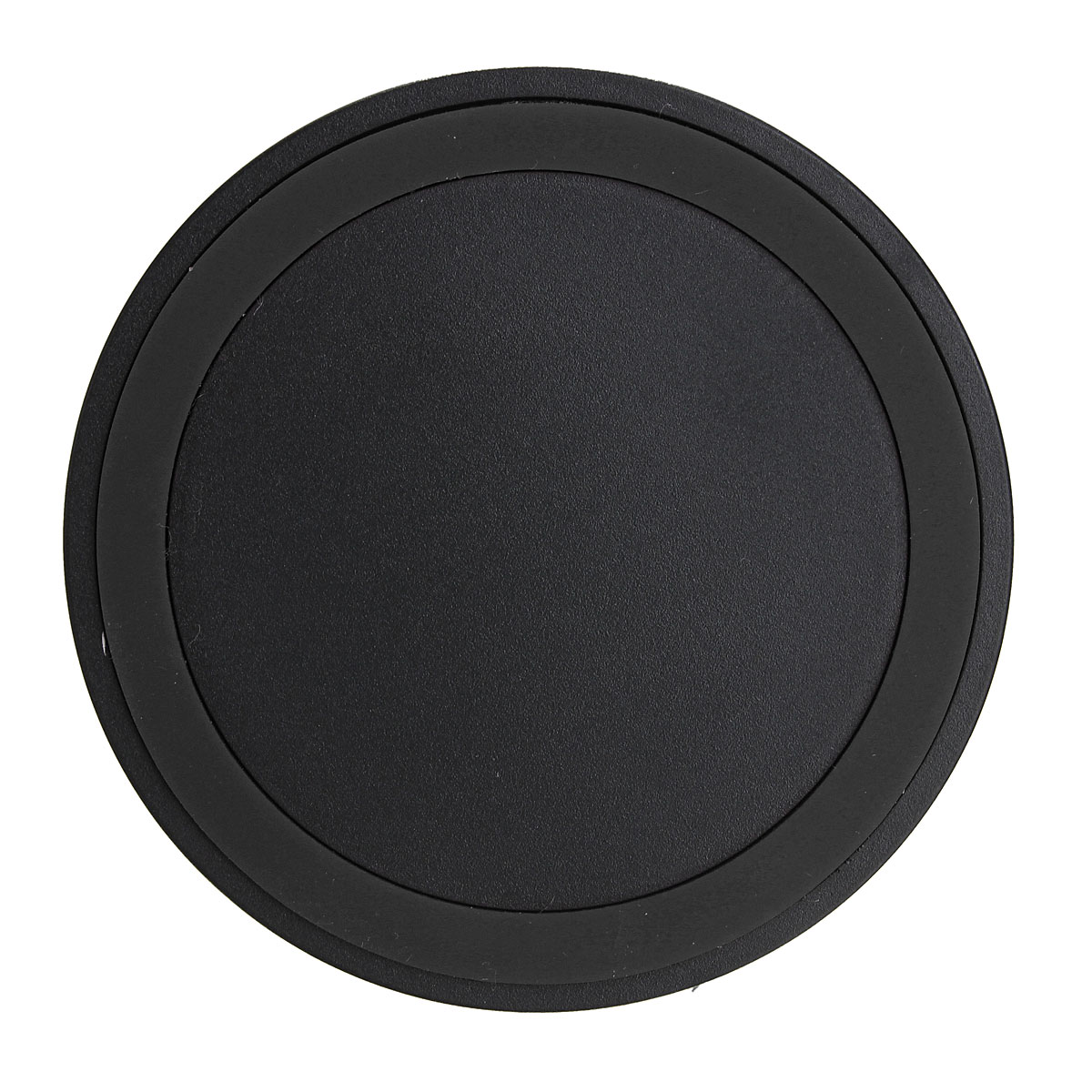 qi wireless charger pad handy ladeger t f r samsung iphone. Black Bedroom Furniture Sets. Home Design Ideas
